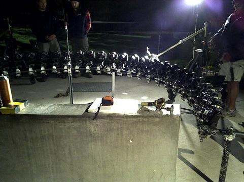 20111116-093607.jpg